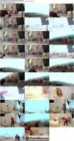 stunning18-17-10-31-teresa-tamara-f-1080p_s.jpg