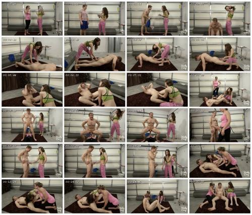 molly-jane-in-the-full-gym-experience-kinki-cory-molly-jane-cory-chase_scrl.jpg