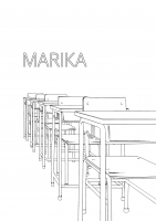 01_61326982_p3_marika.png