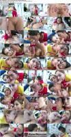 swallowed-17-11-01-bobbi-dylan-and-lilly-hall-1080p_s.jpg