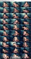 thisgirlsucks-17-11-01-madison-hart-720p_s.jpg