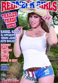 redneck-girls-trailer-trash-hoes-720p.jpg