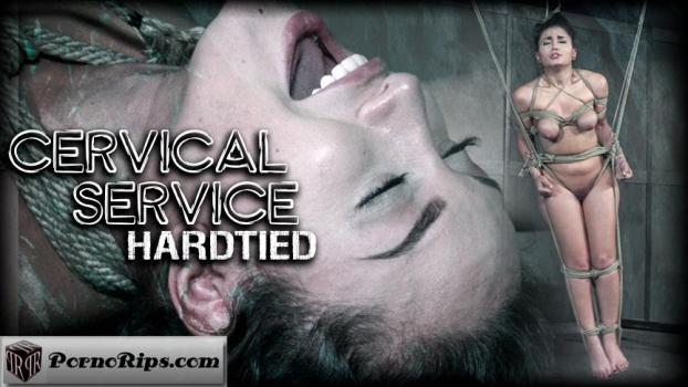 hardtied-17-11-01-gabriella-paltrova-cervical-service.jpg