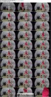 bathroomcreepers-17-09-13-angel-1080p_s.jpg