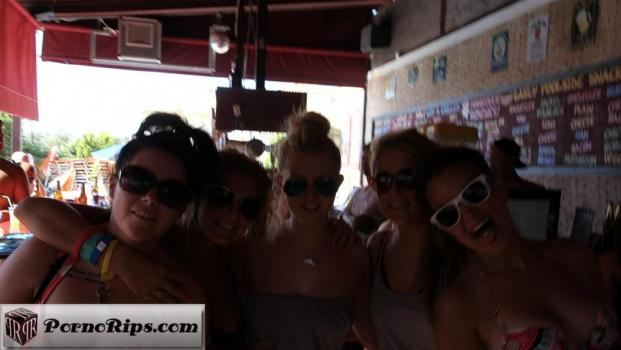 realgirlsgonebad-16-05-11-pool-party-madness-1.jpg