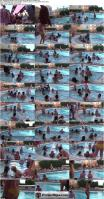 realgirlsgonebad-16-05-11-pool-party-madness-1-1080p_s.jpg