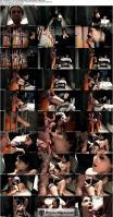 dorcelclub-17-11-03-valentina-nappi-lusted-warden-1080p_s.jpg
