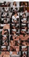 momknowsbest-17-11-03-ariella-ferrera-and-riley-reid-head-mistress-1080p_s.jpg