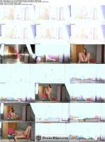 stunning18-17-11-02-angelina-ballerina-joint-work-1080p_s.jpg