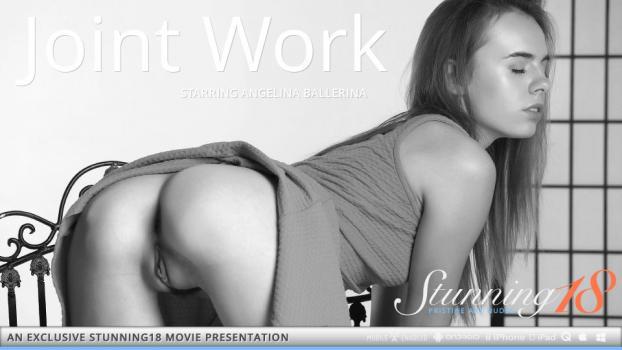 stunning18-17-11-02-angelina-ballerina-joint-work.jpg