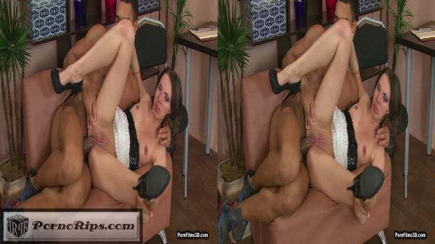 pf3d6001_high_heeled_slut_assfucked_by_ebony_stud_00_21_16_00024.jpg