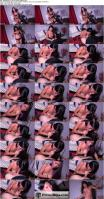 selfiesuck-17-10-26-teagan-1080p_s.jpg