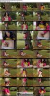 wowgirls-17-11-04-lollypop-loves-masturbating-in-public-1080p_s.jpg