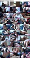 aussieass-17-11-01-marina-lee-secretly-fucked-by-her-step-dad-720p_s.jpg