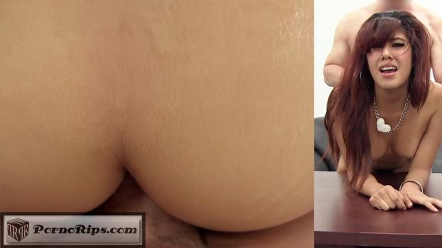 brcc_serena_1216-hd_00_24_42_00018.jpg