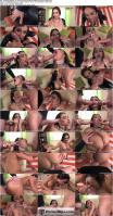pornstarplatinum-17-11-05-claudia-valentine-doubling-up-dick-1080p_s.jpg