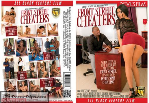 front-street-cheaters.jpg
