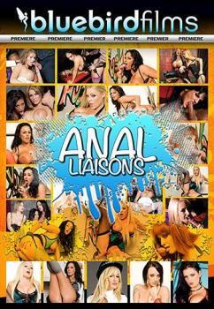 anal-liaisons-720p.jpg