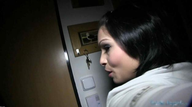 Download PublicAgent.E166.Sylva.XXX.1080p.MOV-KTR | From NaughtyHD.Org| HD Porn Movies. Videos, Clips | For Free
