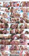 swallowed-17-11-05-summer-day-and-blair-williams-1080p_s.jpg