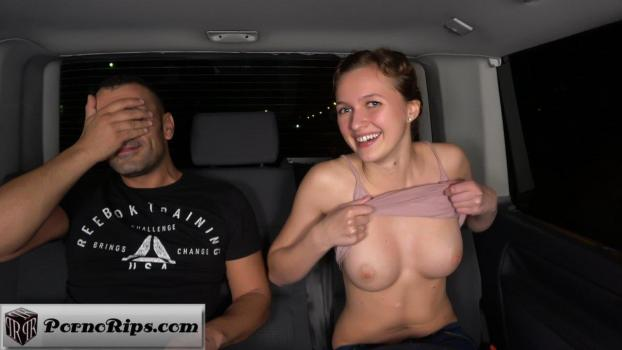 takevan-17-11-06-tina-girl-next-door-gets-a-ride-of-her-life.jpg