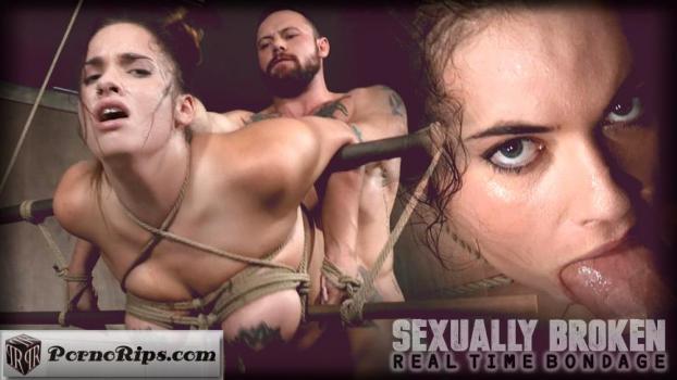 sexuallybroken-17-11-06-scarlet-de-sade.jpg
