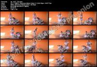 56254540_oe_tat_v027_720.jpg