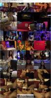 atkgirlfriends-17-11-09-lacey-channing-1080p_s.jpg