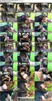 femalefaketaxi-17-11-09-adreena-winters-1080p_s.jpg