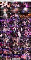 realgirlsgonebad-16-12-28-ayia-napa-antics-54-1080p_s.jpg