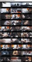 sexart-17-11-10-chrissy-fox-and-emylia-argan-hair-episode-1-love-1080p_s.jpg