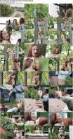 vivthomas-17-11-10-eva-berger-and-lovenia-lux-picturesque-1080p_s.jpg