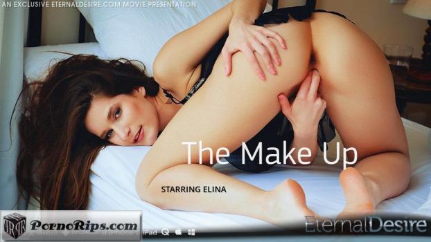 eternaldesire-17-11-11-elina-the-make-up.jpg
