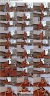 anilos-17-11-11-roxana-hanova-summer-heat-1080p_s.jpg