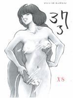 373_x_viii_001.jpg