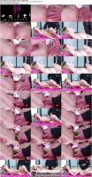 yonitale-17-10-30-lorena-y-touch-2-1080p_s.jpg
