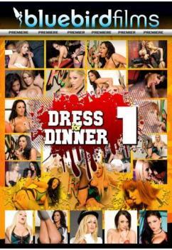 dress-for-dinner-vol-1-720p.jpg