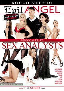 rocco-and-kelly-sex-analysts-720.jpg