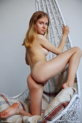 Shayla - Irresistible