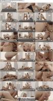 thewhiteboxxx-17-11-12-cecilia-scott-and-vera-wonder-1080p_s.jpg