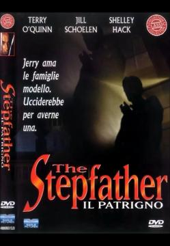 The Stepfather - Il patrigno (1987) DVD5 COPIA 1:1 ITA-ENG