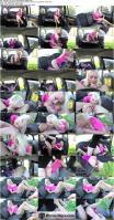faketaxi-17-11-12-pippa-blonde-1080p_s.jpg