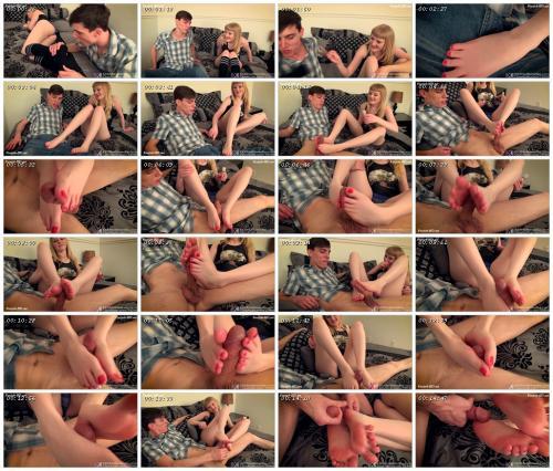 my-brother-s-dirty-habit-a-footjob-cure-xxx-multimedia-krystal-orchid_scrlis.jpg