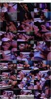 spizoo-17-11-13-mindi-mink-and-sexy-vanessa-milfs-strippers-1080p_s.jpg