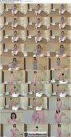 allover30-17-11-13-cherry-despina-1080p_s.jpg