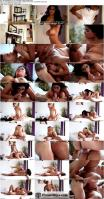 stunningbutts-17-11-13-sheila-ortega-1080p_s.jpg