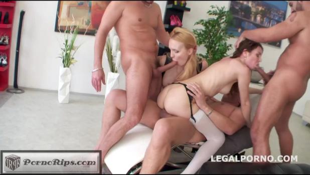legalporno_double_anal_battle-_belle_claire_-_timea_bella_finally_together_getti.jpg