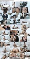 submissived-17-11-13-jasmine-vega-720p_s.jpg