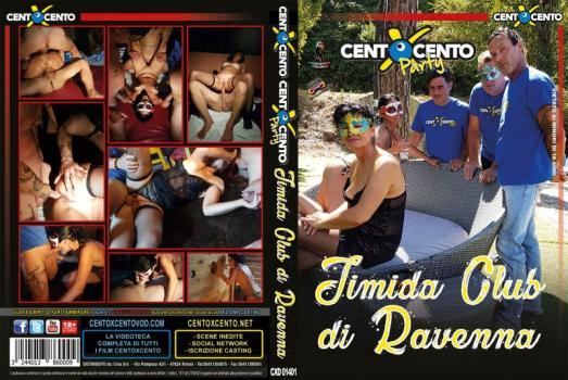 Timida Club di Ravenna