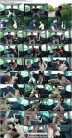 takevan-17-10-02-ashley-topless-in-distress-1080p_s.jpg